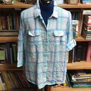 Cotton Shirt 310